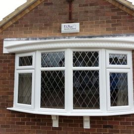 Buying Bay or Bow Windows – Which is Best?
