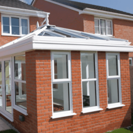 Finding Conservatory Prices Online