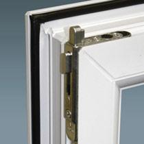 Basic Guide To Double Glazing Windows