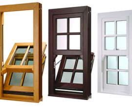 Double Glazed Windows Ultimate Guide